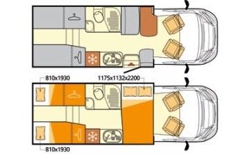 fiat ducato 3 0 3 30 3 50to. Black Bedroom Furniture Sets. Home Design Ideas